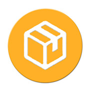 Shipping-icon_mid
