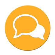 icon-conversation_mid