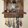 JewelryHldr2LWV