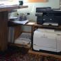 OfficeShelf2WV
