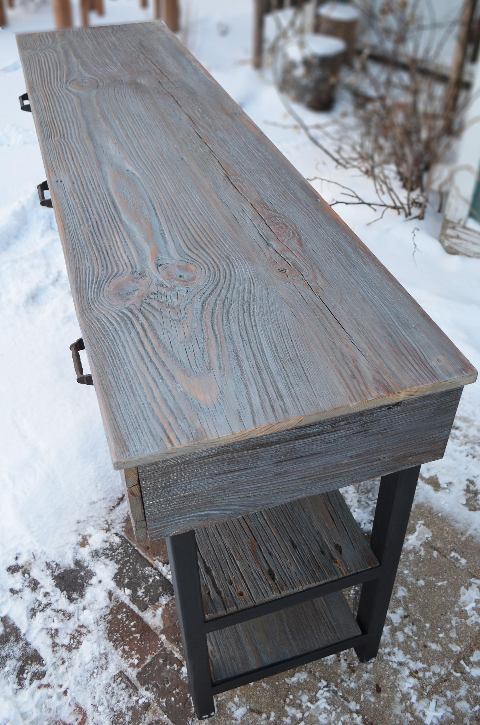 Amazing Wood Bathroom Bench Gallery Bathtub Ideas